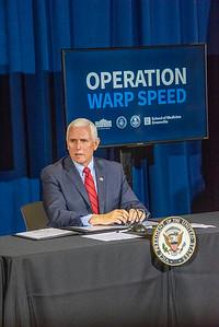 VP_Pence_visit_025
