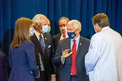 VP_Pence_visit_036