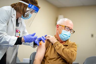 PH_Tuomey_vaccine_019
