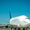 4 26 2020_Boeing_PC_7489