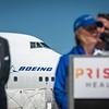 4 26 2020_Boeing_PC_7771