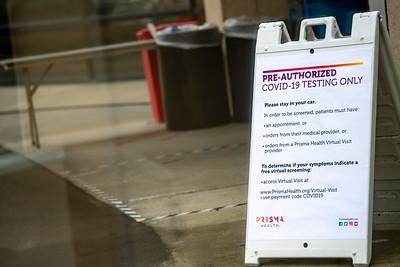 3 16 20_Richland_COVID_testing_003