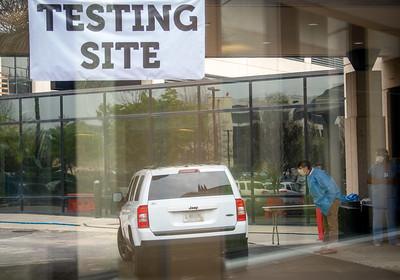 3 16 20_Richland_COVID_testing_004