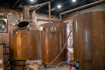 Palmetto_Distillery_production_005
