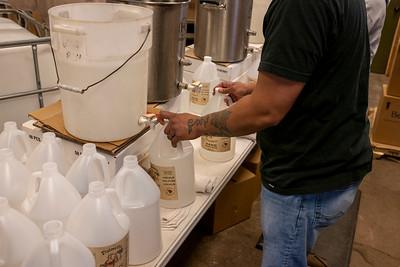 Palmetto_Distillery_production_003