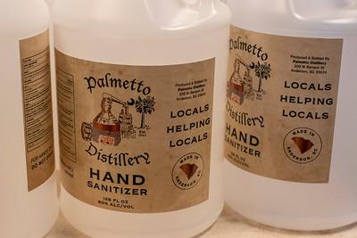 Palmetto_Distillery_production_007