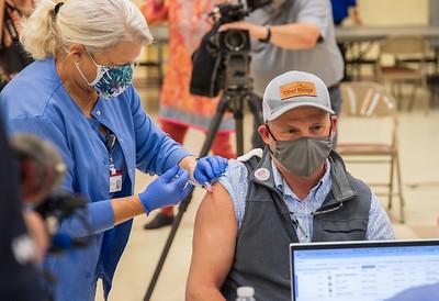 3 12 2021_SumterCC_Vaccines_051