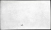 Wright Flier, c. 1910. Velox Gelatin Silver Print Snapshot