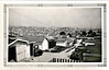 California Suburban Sprawl, c. 1920. Gelatin Silver Print Snapshot