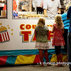 """07.31.09 =  What's a fair without """"fair food""""?  Popcorn, candied apples and cotton candy; three good old fashioned treats.  <br /> <br /> Have a great weekend everyone!<br /> <br /> """"Stressed spelled backwards is desserts. Coincidence? I think not!""""   Unknown"""