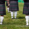 08.14.09 = GOT KILT?    This is from the Irish Festival I went to the other week.  Good times.  <br /> Sorry I have been MIA for a few days.  Life is busy.  Being sick last week put me behind at work and it's been a little nuts.<br /> Dunlop is Scottish.  When some of the family moved to Ireland, they changed their name to DunlAp.  So, I guess I am both really.