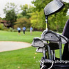 "09.26.09 = The best day I have ever had out on the golf course is the day I got to photograph it!  Golf: it will drive grown men to tears, since most of them can't drive the ball or the cart.  <br /> <br /> ""May thy ball lie in green pastures...and not in still waters.""  ~Unknown but it sounds like an Irish proverb to me!"