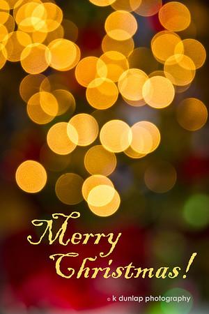 12.25.13 = MERRY CHRISTMAS!