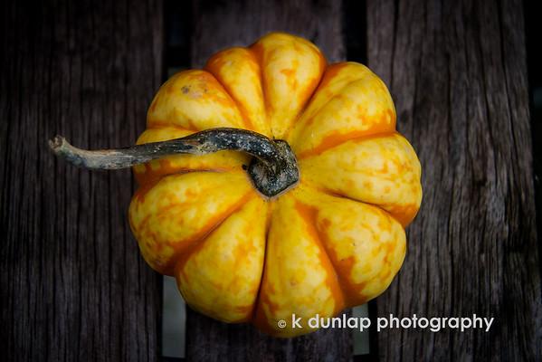 Gourd-eous