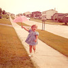 """06.21.14 = HaPpY BirThDaY!<br /> <br /> Happy Birthday to my sister Kasey!  I love you more than you know!<br /> <br /> """"Life is just more fun when you dance down the street with a pink parasol.""""  k dunlap"""