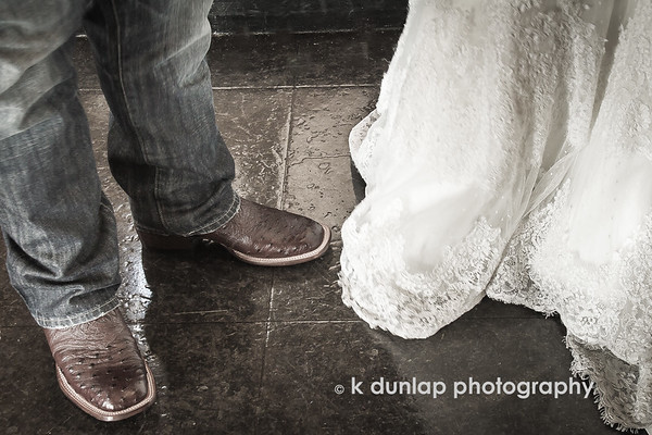 "08.08.17 = Boots and Lace<br /> <br /> Happy Anniversary to my nephew and niece-in-law, Kurt and Megan! Wishing you continued joy and happiness all day every day. <br /> <br /> <br /> ""Many can catch your eye, but it's that one special one, that catches your heart."" ~aunt kris"