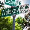 "06.11.17 = Easy Street & Whiskey Road<br /> <br /> ""A beverage of leisure is very serious business.""  Unknown"