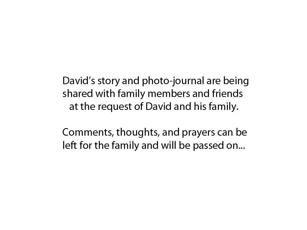 Photo-Journal