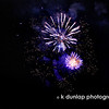 """07.05.10 = Backyard Fireworks!<br /> <br /> """"…and the rockets red glare, the bombs bursting in air…."""""""