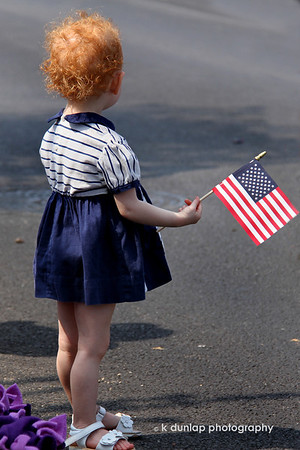 "07.06.10 = Little Patriot<br /> <br /> ""I believe in America because we have great dreams – and because we have the opportunity to make those dreams come true.""  Wendell Wilkie"
