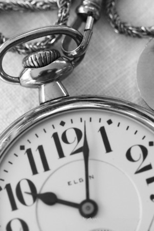 """09.07.10 = Old time<br /> <br /> """"Time is the longest distance between two places."""" Tennessee Williams"""
