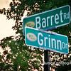 Grinn & Barret