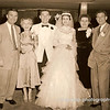 01.12.12 = 55 Years!<br /> <br /> Still together and still in love after 55 years.  Happy Anniversary Mom & Dad!  I love you with all my heart, #3 <br /> <br /> My Mom and Dad have always loved the song Through the Years.  I thought I would quote a line from it for my quote of the day, but I can't seem to separate any of the words for one sentence.  They somehow all go together!<br /> <br /> I can't remember when you weren't there<br /> When I didn't care for anyone but you<br /> I swear we've been through everything there is <br /> Can't imagine anything we've missed <br /> Can't imagine anything the two of us can't do<br /> <br /> Through the years, you've never let me down<br /> You turned my life around, the sweetest days I've found<br /> I've found with you….Through the years<br /> I've never been afraid; I've loved the life we've made<br /> And I'm so glad I've stayed, right here with you <br /> Through the years<br /> <br /> I can't remember what I used to do <br /> Who I trusted who I listened to before<br /> I swear you taught me everything I know<br /> Can't imagine needing someone so<br /> But through the years it seems to me<br /> I need you more and more<br /> <br /> Through the years, through all the good and bad<br /> I KNOW how much we had, I've always been so glad<br /> To be with you….Through the years<br /> Its better every day, you've kissed my tears away <br /> As long as it's okay, I'll stay with <br /> Through the years<br /> <br /> Through the years when everything went wrong<br /> Together we were strong, I know that I belong<br /> Right here with you….Through the years<br /> I never had a doubt we'd always work things out <br /> I've learned what life's bout by loving you <br /> Through the years<br /> <br /> Through the years, you've never let me down<br /> You've turned my life around, the sweetest days I've found<br /> I've found with you….Through the years<br /> It's better every day; you've kissed my tears away<br /> As long as it's ok