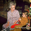 "03.09.12 = Flashback Friday 1975 – Pay attention<br /> <br /> Knitting, sewing, quilting, embroidery, between my two grandmothers, they did it all.  Years after their passing, I still have all the wonderful gifts they made me through the years.  I've talked many times about my coveted quilts that my one grandmother made me, but I also have afghans and warm wooly sweaters that my other grandmother made me.  Every year she made us something.  My Junior year in High School, my grandmother knitted me an awesome sweater using my school colors, green and gold, that I wore for my school picture that year.  I really loved that sweater.  The last one she made for me, was a pattern and yarn we picked out together.  It required a big sort of button and we couldn't find one we liked.  Not to worry she said, I'll find something.  She ended up taking a button off a coat she had made years prior that she wasn't wearing any longer. I wore that sweater practically to death.  I still have all my sweaters wrapped and carefully stored away.  And even though their wonderful gifts live on and I hold them dear, I wish I had paid more attention and learned more from them, so I too, could  pass it on. Such wonderful women with extraordinary talents, don't let them slip away.  <br /> <br /> ""Twenty years from now you will be more disappointed by the things that you didn't do than by the ones you did do. Explore. Dream. Discover.""  Mark Twain"