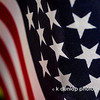"07.04.15 = HaPpY BiRtHDaY America!<br /> <br /> ""This nation will remain the land of the free only as long as it is the home of the brave.""  ~Elmer Davis"