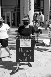 RGB Tribute, Jacksonville, Florida