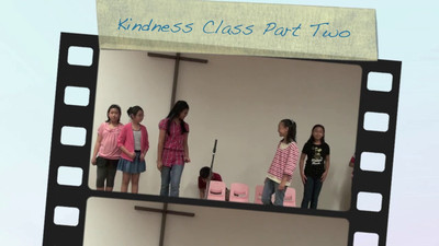 07-POMG Kindness Class Performance Part 2 HD