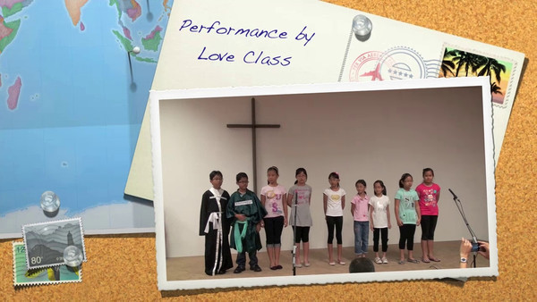 06-POMG Love Class Performance HD