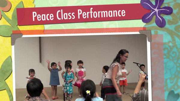 02-POMG Peace Class Performance HD