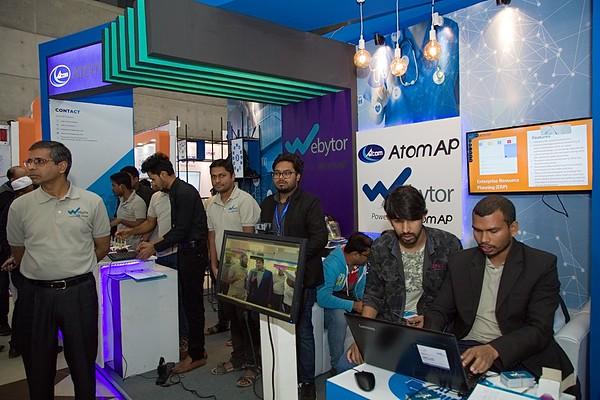 AtomAP-0001--09-02-2020-sujanmap