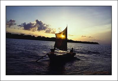 sujanmap Sailing boat-14
