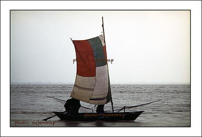 sujanmap Sailing boat-17