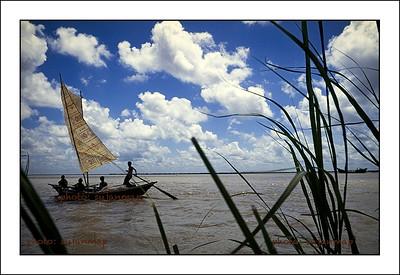 sujanmap Sailing boat-19