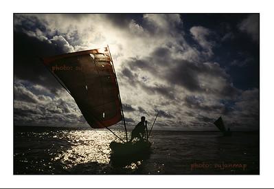 sujanmap Sailing boat-11