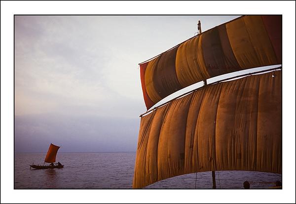 sujanmap Sailing boat-01