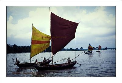sujanmap Sailing boat-20