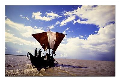 sujanmap Sailing boat-09
