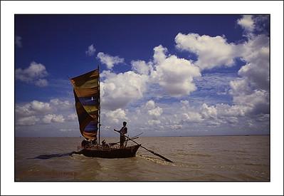sujanmap Sailing boat-13