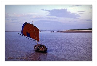 sujanmap Sailing boat-16