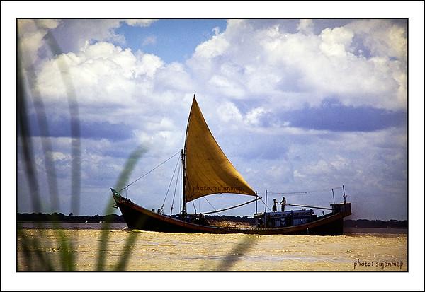 sujanmap Sailing boat-05