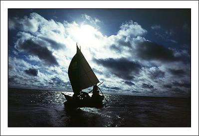 sujanmap Sailing boat-07