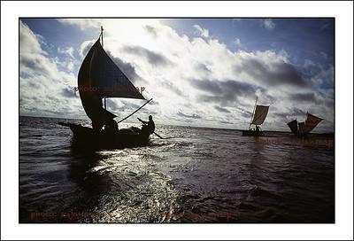 sujanmap Sailing boat-18