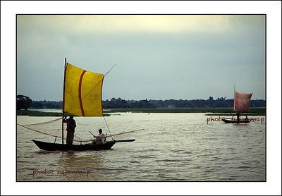 sujanmap Sailing boat-21