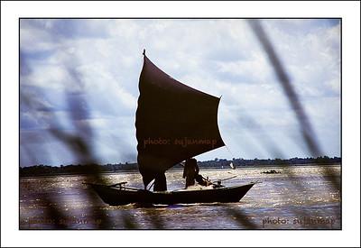sujanmap Sailing boat-12