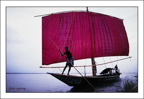 sujanmap Sailing boat-03