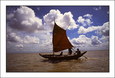 sujanmap Sailing boat-15